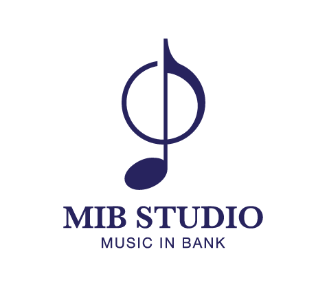 Melody Music Co., Ltd.