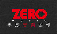 Zero Music Production Company