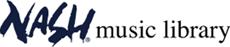 Nash Music Library (ナッシュ ミュージック ライブラリー)