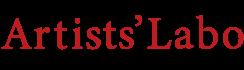 zipeast