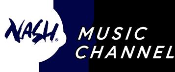 ナッシュ音楽チャンネル【NASH MUSIC CHANNEL】