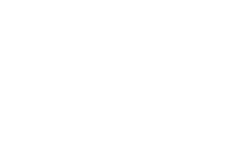 Nash music library