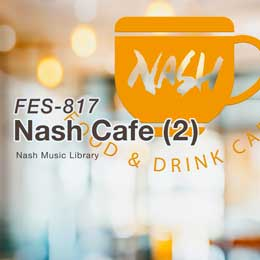 FES-817 NASH Cafe (2)