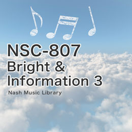 NSC-807 Bright & Information 3