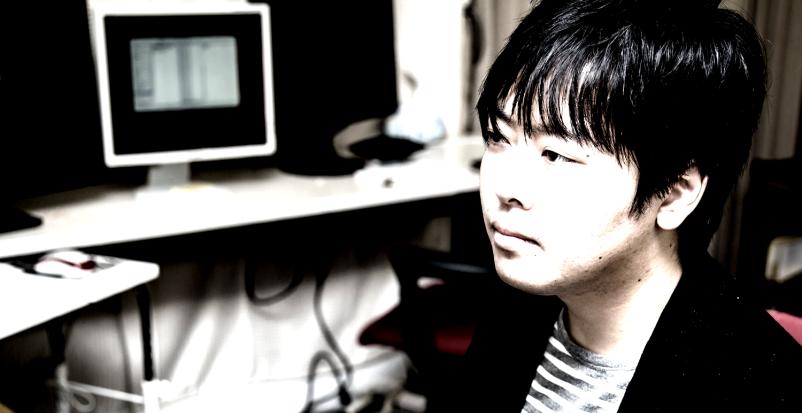 Days by Shinya Abe
