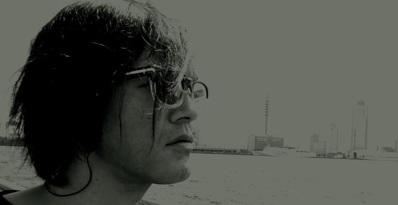 【Studio Artist】Yasunori Ogawa