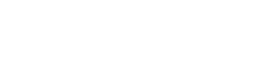 Nash Music Library free use music