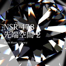 NSR-478 Advanced Technology 2
